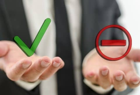 торговля бинарными опционами отзывы