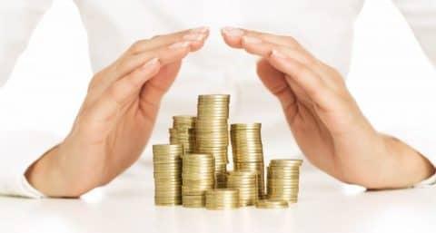 Новая информация по Сбербанк вклад Сохраняй — ставки, сроки, условия