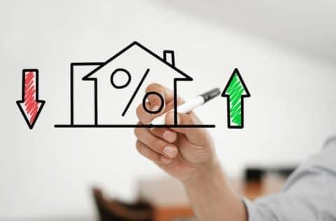 Как сейчас происходит снижение ставки по ипотеке Сбербанк — новая информация