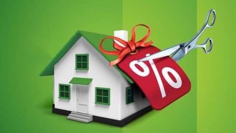 Снизить ставку по ипотеке в Сбербанке