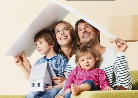 Какая в Сбербанк ипотека молодая семья 2020 условия — полный разбор