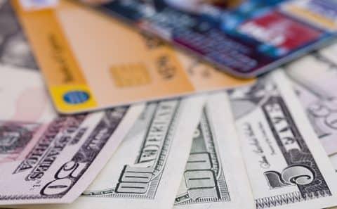 Перевести деньги на карту Сбербанка