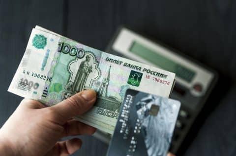 Инструкция, как положить деньги на карту Сбербанка — все способы