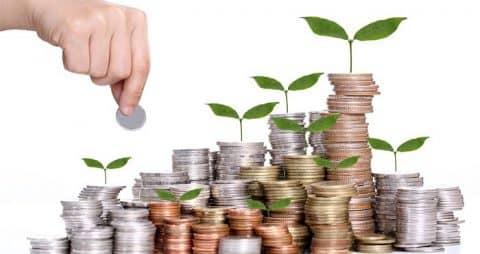 Что вы не знали про Сбербанк вклад Пополняй — новые условия, ставки