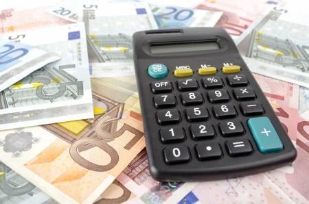 Основное о калькуляторе кредиток в Сбербанке