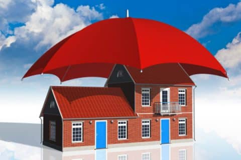 Новые программы в Сбербанк страхование квартиры, дома или дачи — обзор