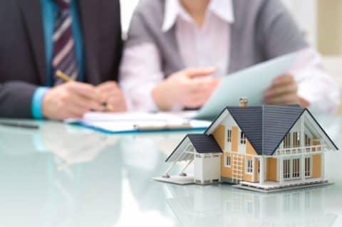 Суть страхования квартиры