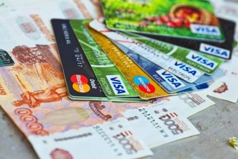 Во сколько обойдётся годовое обслуживание карты Сбербанка в 2020 году