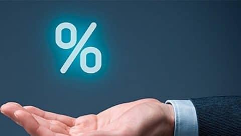 Проценты Сбербанка за переводы между картами