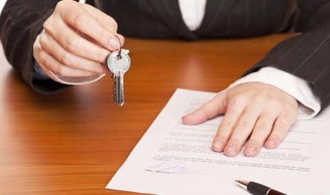 Точный ответ, какие документы нужны для ипотеки в Сбербанке сегодня