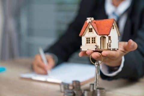 Документы для ипотечного кредита в Сбербанке