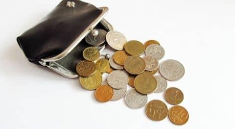 Уменьшили кредитный лимит по карте Сбербанка