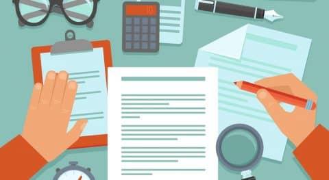Документы для пенсии в Сбербанке