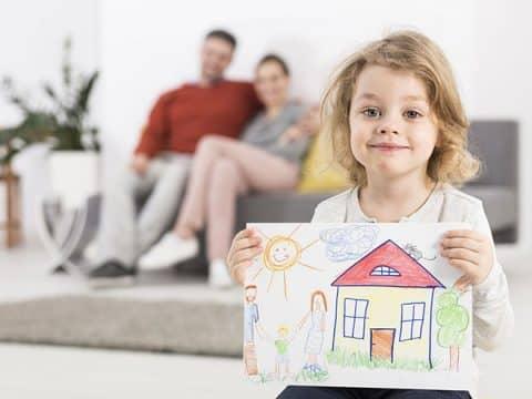 Что такое ипотека под маткапитал