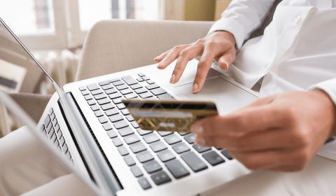 Как не допустить блокировку карты в Сбербанке