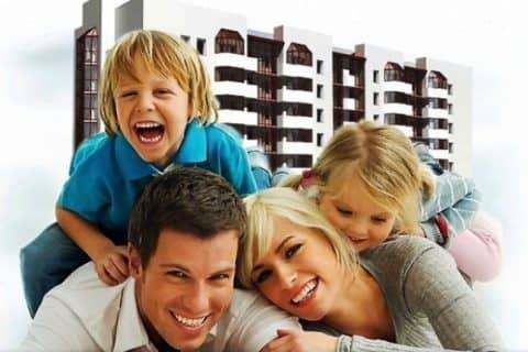 Что такое в Сбербанк ипотека с материнским капиталом как первоначальный взнос