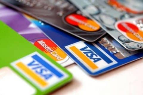 Узнать расчетный счет карты Сбербанка