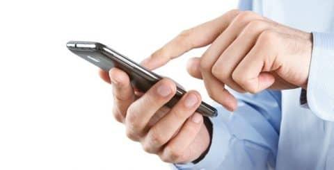 Простое решение, как подключить быстрый платеж Сбербанк и его СМС-команды