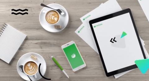 Мобильная связь СберМобайл