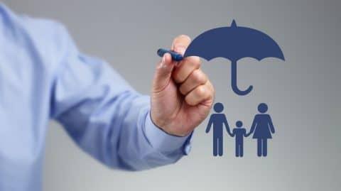 Обязательно ли Сбербанк страхование жизни при ипотеке и его стоимость