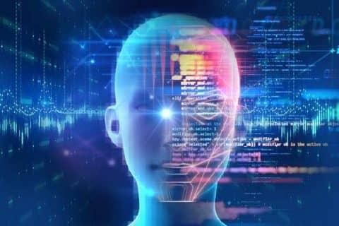 Можно ли отказаться от биометрических данных в Сбербанке