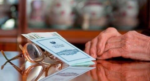 как открыть сберкнижку в Сбербанке
