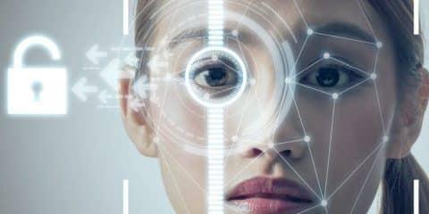 биометрические данные в Сбербанка простыми словами