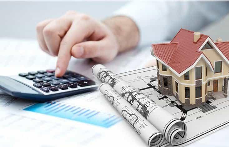 Оценка квартиры в Сбербанке