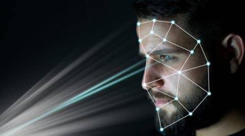 Основное про биометрию, отпечаток пальца в Сбербанке