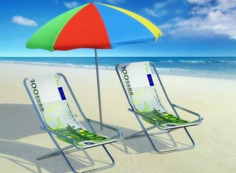 Основное о кредитных каникулах Сбербанка