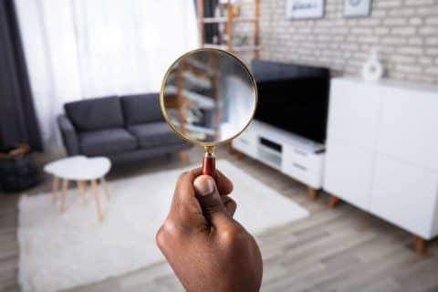 Оценка квартиры - что это такое