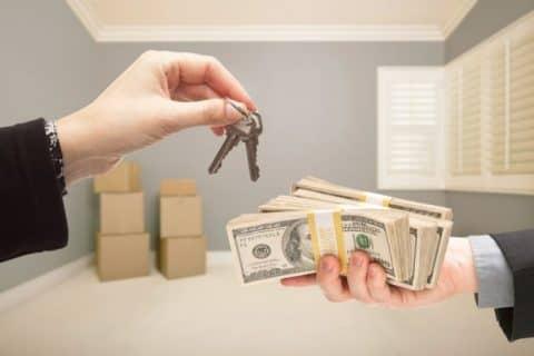 Главное про аккредитив Сбербанка при покупке недвижимости, его оформление