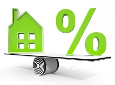 На что влияет взнос по ипотеке