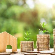 Какой сейчас первоначальный взнос по ипотеке Сбербанк — полный обзор