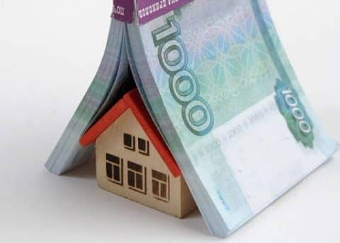 Какой первоначальный взнос по ипотеке в Сбербанке