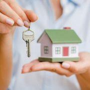 Как пройти в Сбербанк снятие обременения по ипотеке — этапы, сроки, частые вопросы