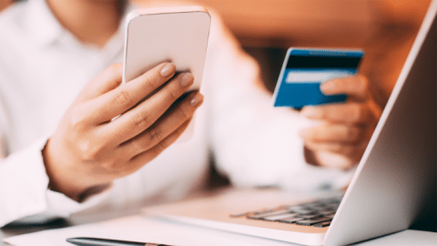 Долг на кредитке Сбербанка после льготного периода