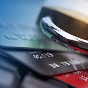 Быстрые методы, как снять арест с карты Сбербанка и причины заморозки счетов