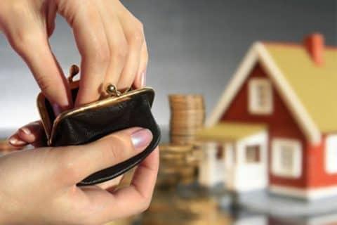 оплатить ипотеку в Сбербанке маткапиталом